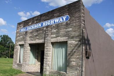 3614-jackson-hwy