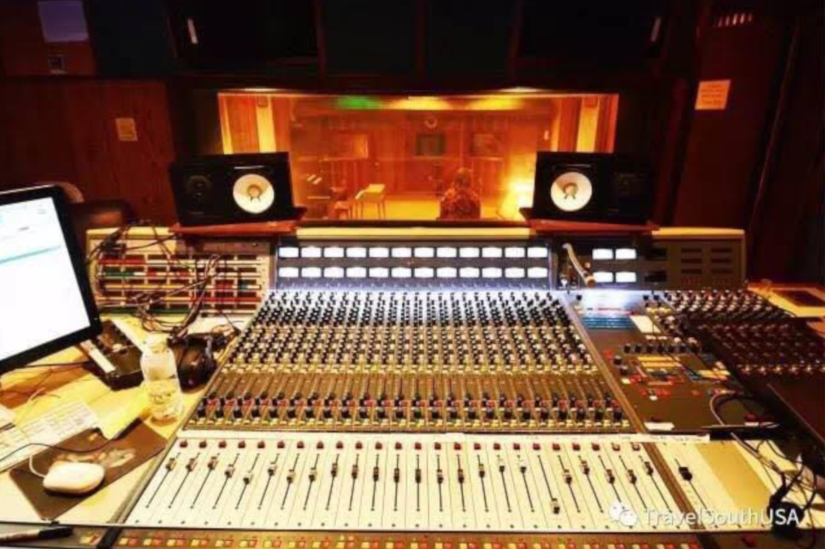 soundboard3mb