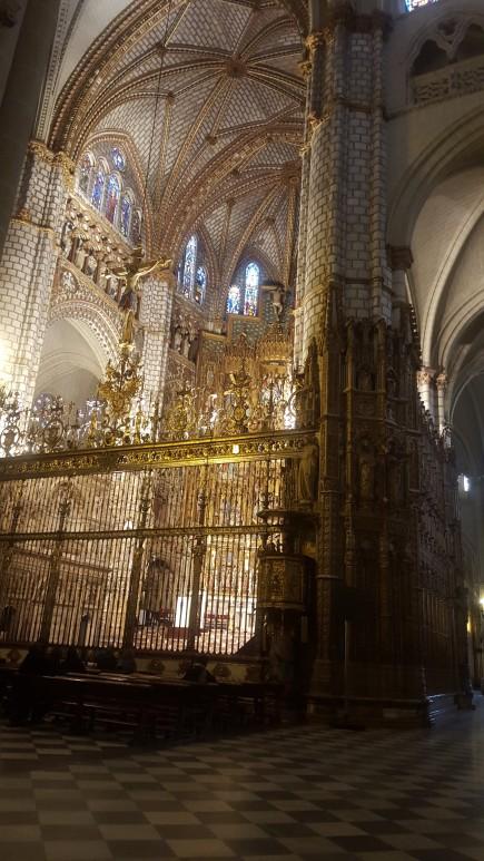 church story 2