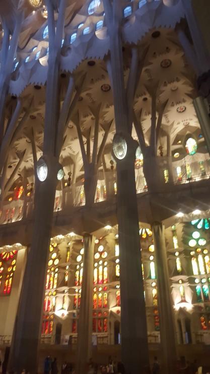 church story 3