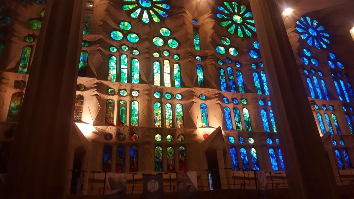 church story 4